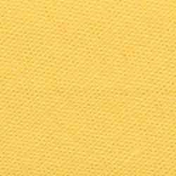 Schrägband gef.30/18 BW-Stretch, 4028752510987