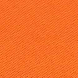 Schrägband gef.30/18 BW-Stretch, 4028752510994