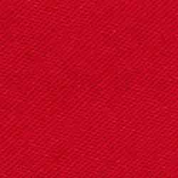 Schrägband gef.30/18 BW-Stretch, 4028752510949