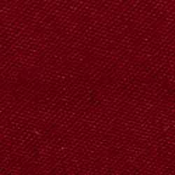 Schrägband gef.30/18 BW-Stretch, 4028752511038
