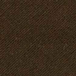 Schrägband gef.30/18 BW-Stretch, 4028752510932