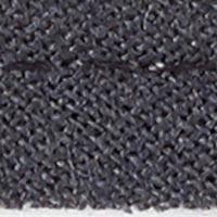 Piping Ribbon 8mm, 4028752382096