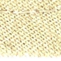 Piping Ribbon 8mm, 4028752382225