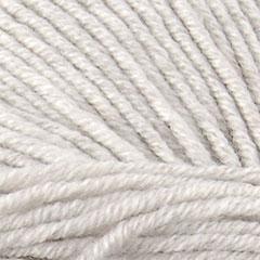 Woolly Heritage 50g, 0077540721672