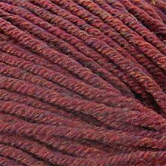 Woolly Heritage 50g, 0077540721689