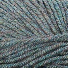 Woolly Heritage 50g, 0077540721719