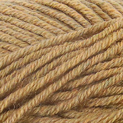 Woolly Heritage 50g, 0077540721726