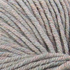 Woolly Heritage 50g, 0077540721757