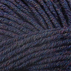 Woolly Heritage 50g, 0077540721771