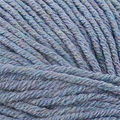 Woolly Heritage 50g, 0077540721702