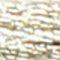Sticktwist metallisiert 8m, 077540644698
