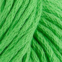 Natura XL 100g, 0077540668328