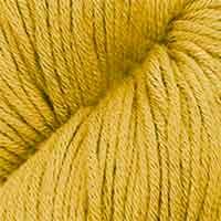 Natura Bamboo 100g, 0077540967254