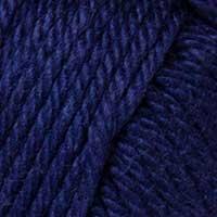 100 % Baby Cotton 50g, 0077540965816