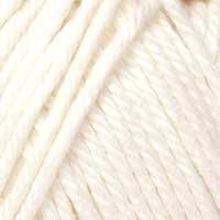 100 % Baby Cotton 50g, 0077540965878