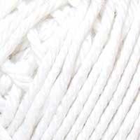100 % Baby Cotton 50g, 0077540965892