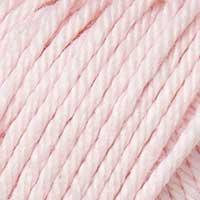 100 % Baby Cotton 50g, 0077540965915