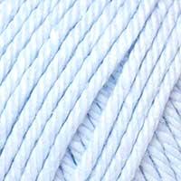 100 % Baby Cotton 50g, 0077540965953