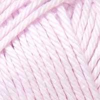 100 % Baby Cotton 50g, 0077540965977