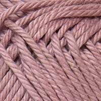 100 % Baby Cotton 50g, 0077540966011