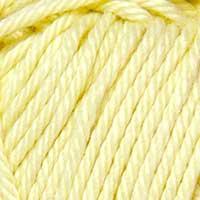 100 % Baby Cotton 50g, 0077540966059