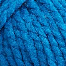 Knitty 10 100g, 077540926770
