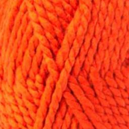 Knitty 10 100g, 0077540983148
