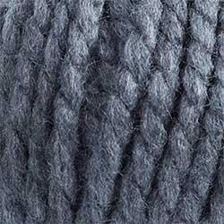 Knitty 10 100g, 077540926794