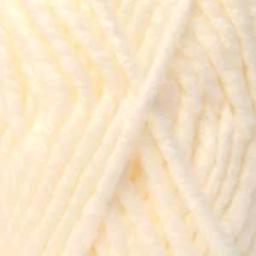 Knitty 10 100g, 0077540983162
