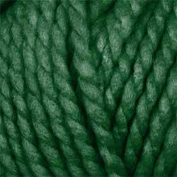 Knitty 10 100g, 0077540949717