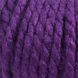Knitty 10 100g, 077540926817