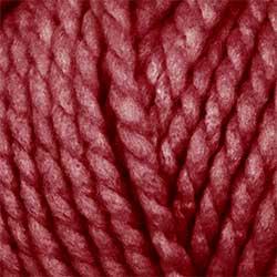 Knitty 10 100g, 0077540949731