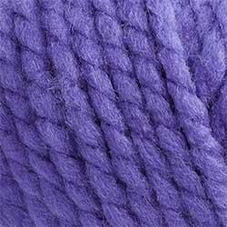 Knitty 10 100g, 077540926831