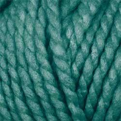 Knitty 10 100g, 0077540949755