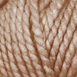 Knitty 10 100g, 0077540949779