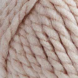 Knitty 10 100g, 077540926855
