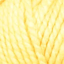 Knitty 10 100g, 0077540949793