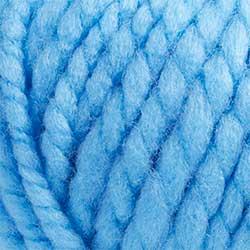 Knitty 10 100g, 077540926916