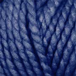 Knitty 10 100g, 0077540949854