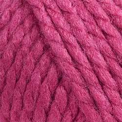 Knitty 10 100g, 077540926930