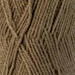 Knitty 4 50g, 0077540982967