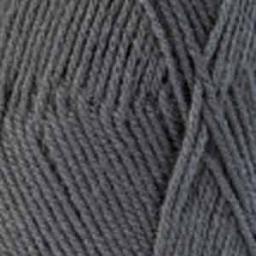 Knitty 4 50g, 0077540982981