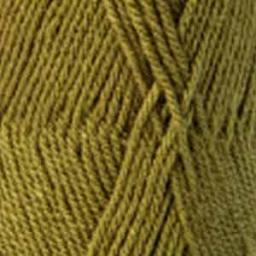 Knitty 4 50g, 0077540983001