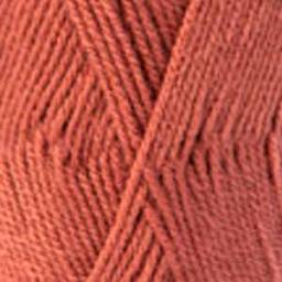 Knitty 4 50g, 0077540983025