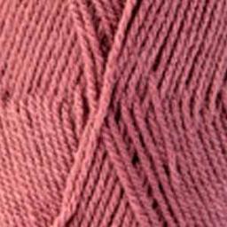 Knitty 4 50g, 0077540983049