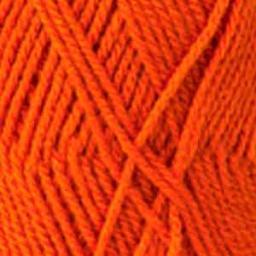 Knitty 4 50g, 0077540983063