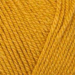 Knitty 4 50g, 0077540958016