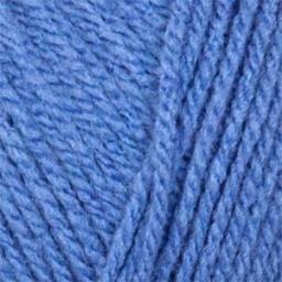 Knitty 4 50g, 0077540958030