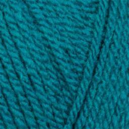 Knitty 4 50g, 0077540958054