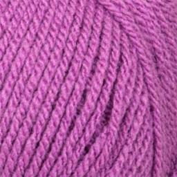 Knitty 4 50g, 0077540958078